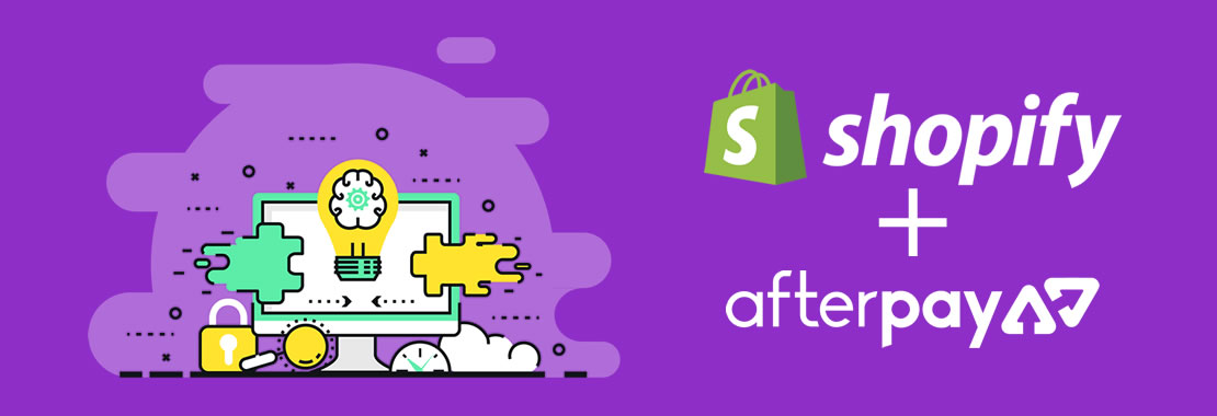 How To Add Afterpay Snippet To Shopify Product Page